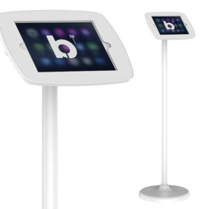 bouncepad-floorstanding-product-white