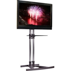 Unicol-VS1000-Stand-for-LCD---LED---Plasma-TV---Trade-Show-Stand--VS-1000---VS-1000--1000x1000